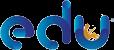 E-du Λογότυπο