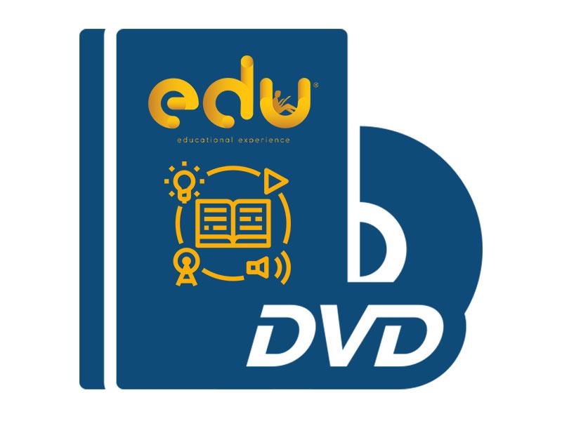 DVD e-du.gr